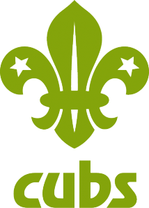 Cub_RGB_green_stack